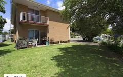 1/86 Oxley Avenue, Kiama Downs NSW
