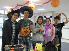 ECC國際外語專門學校日本語學科 (2)
