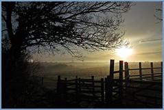 Dawn+gate