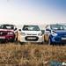 Maruti-Alto-vs-Renault-Kwid-vs-Hyundai-Eon-13