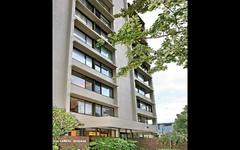 82/503 Orrong Road, Armadale VIC