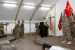 160102-A-YT036-035-2 (2nd ABCT, 1st ID - Fort Riley, KS) Tags: jan frock cor 2016 17fa 2abct1id e7bell