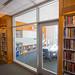 LibraryJan-5300.jpg