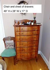 Anglų lietuvių žodynas. Žodis chest-of-drawers reiškia n komoda lietuviškai.