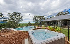 306 Eviron Road, Eviron NSW