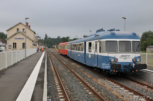 rochefort2014-2