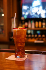 cocktail long tea (TFurban) Tags: kr tgif tgi