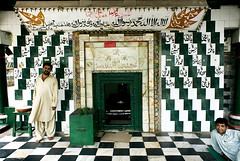 Rawalpindi (_ivkina_) Tags: pakistan punjab rawalpindi