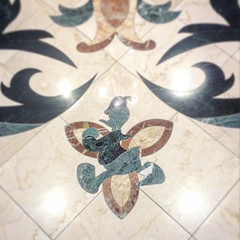 #DonaldDuck #1 Disneys #GrandFloridian #WDW by... (Disney Cakes) Tags: world birthday castle cakes make cake frozen baking orlando princess disney mickey fl how minnie wdw pops walt