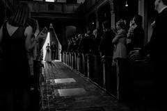 Hochzeitsfotograf Berlin (Hochzeitsfotograf Berlin | H2N WEDDING) Tags: grit hochzeitsfotografie hochzeitsfotograf h2n hochzeitsfotografieberlin erlebach hochzeitsfotografberlin hochzeitsfotosberlin
