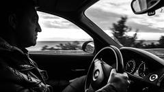 On the road again ! (Tho Delpiano) Tags: giant de 1 bmw theo aeroport serie velo hyeres toulon delpiano hyres fulle azurbicycle