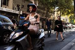 (bigboysdad) Tags: street au sydney australia newsouthwales gr ricoh