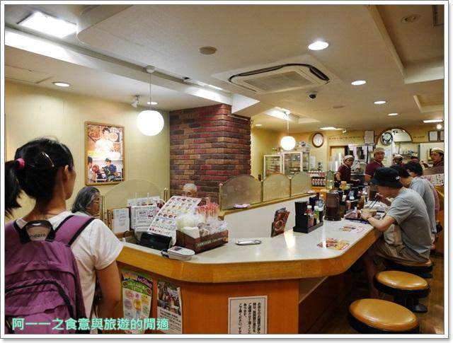 すき家.Sukiya.京都神戶美食. 鰻魚飯.漢堡排.平價image003
