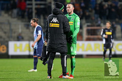 """DFL16 Vfl Bochum vs. Borussia Mönchengladbach 16.01.2016 (Testspiel) 125.jpg • <a style=""""font-size:0.8em;"""" href=""""http://www.flickr.com/photos/64442770@N03/24420654965/"""" target=""""_blank"""">View on Flickr</a>"""