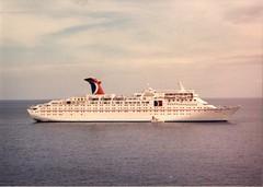 Celebrity Meridian Cruise (Jasperdo) Tags: cruise cruising stgeorges grenada cruiseship caribbean meridian celebritycruise carnivaltropical