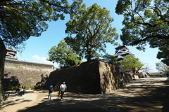 Kumamoto   Japan Kyushu () Tags: japan olympus pro  mk2 f28 kumamoto kyushu mkii    em5 714mm em5mk2 em5mkii