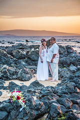 _DJF0897.jpg (sophie.frederickson@att.net) Tags: family wedding people usa hawaii events places hi states wailea