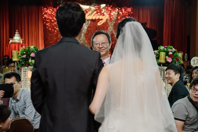 台北婚攝,台北福華大飯店,台北福華飯店婚攝,台北福華飯店婚宴,婚禮攝影,婚攝,婚攝推薦,婚攝紅帽子,紅帽子,紅帽子工作室,Redcap-Studio-91