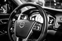 Volvo V60 Cross Country (杯具Mrlyx) Tags: china car photoshop 35mm canon eos volvo raw cross country ps chengdu f2 中国 creator 成都 6d 车 v60 iso6400 mitakon 杯具 çº¢è² 杯具mrlyx mrlyx 杯具photography