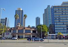 Downtown San Diego 1-25-16 (107) (Photo Nut 2011) Tags: california downtown sandiego ruthschrissteakhouse