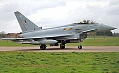 ZJ919/D  TYPHOON  11sqn  RAF (MANX NORTON) Tags: shadow 1 hawk aircraft hurricane jet fast falcon eurofighter lancaster atlas cobham spitfire vulcan r1 f3 c17 boeing 20 chinook tornado dakota hercules typhoon raf nato c130 sentinel sentry lossiemouth a400 sqn rafraf gr4 bbmf coningsby dhfs e3a 3sq qra 11sqn 2sqn 29sq 6sq 41sq r1e3a