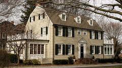 112 Ocean Avenue (AllAboutParanormal) Tags: new york usa ghost places haunted ghosts sightings paranormal locations amityville experiences