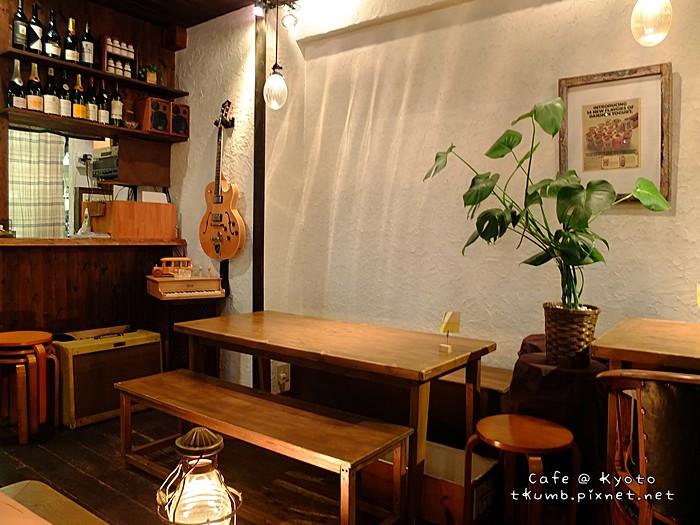 2013Cafe Jinta03.jpg