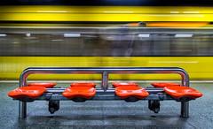 20150730-MH_U-Bahn_Bernd-054 (Juergen Brinkmann) Tags: deutschland ubahn land orte bahn region ruhrgebiet nordrheinwestfalen mlheim bundesland
