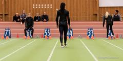 160206 003 Lr (Mathias Uhln) Tags: rio gteborg gothenburg trackandfield longjump olympian ullevi friidrott olympisk khaddi lngdhopp rio2016 friidrottenshus sagnia khaddisagnia ullevifk arcticapproach