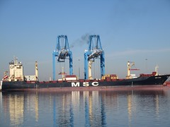 IMG_8726 (jacorbett70) Tags: philadelphia skyline port river newjersey nj delawareriver