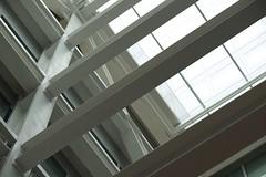 DSC_8491 (AperturePaul) Tags: netherlands architecture modern rotterdam nikon d600 southholland