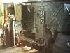 T.J. Neate Copyrighted Photograph (Neatescale) Tags: britisharmy recovery salisburyplain tanks reme mk1 arv fv432 spta armouredrecoveryvehicle