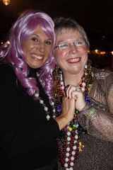 Mardi Gras Ball 2016 086