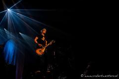 Black Stone Cherry-19 (Robert Westera) Tags: amsterdam rock kentucky melkweg blackstonecherry concertphotografie