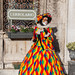 """2016_02_3-6_Carnaval_Venise-843 • <a style=""""font-size:0.8em;"""" href=""""http://www.flickr.com/photos/100070713@N08/24915627396/"""" target=""""_blank"""">View on Flickr</a>"""