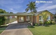 51 Coorumbung Road, Dora Creek NSW