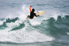 rc00011 (bali surfing camp) Tags: bali surfing dreamland surfreport surflessons 12022016