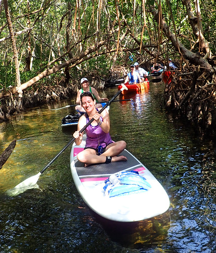 3_5_16 Kayak Paddleboard Tour Sarasota FL 03