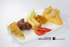 Droom_Plater_side_6_JAO_0524 (www.sketchbookbd.com) Tags: food color chicken photography soup shoot bangladesh bangla droom comercial alam cusine jahangir khabar onuchcha