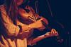 Concierto de Hannah Epperson - Fundación Cerezales