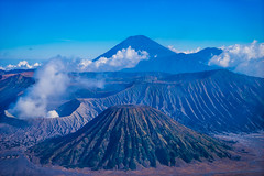 Mount Bromo (www.travellife.blog) Tags: zeiss indonesia vulkan mountbromo alpha7 sony7 fe2470mmf4