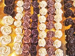 P_20160303_133500 (maurizio siani) Tags: italy food rose italia sweet rosa cellulare fantasia napoli naples fiori latte fiore asus cibo cioccolato dolcezza nocciola chocolat telefonino gioia magia fantasie allegria cacao negozi quartiere vomero bont rosellina fondente pietanze cioccolattini cioccolate chocoland roselline zuccheri nocciolato snapseed zenfone