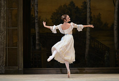 A Month in the Country - Delia Matthews (DanceTabs) Tags: ballet dance ashton brb hippodrome birminghamroyalballet