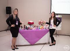 Evento Prolas Manaus/AM (Eventos Hinode Manaus) Tags: mulheres sonhos hnd hinode prolas t4i empreendedoras