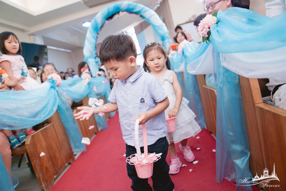婚禮記錄@主大明教會_0012.jpg