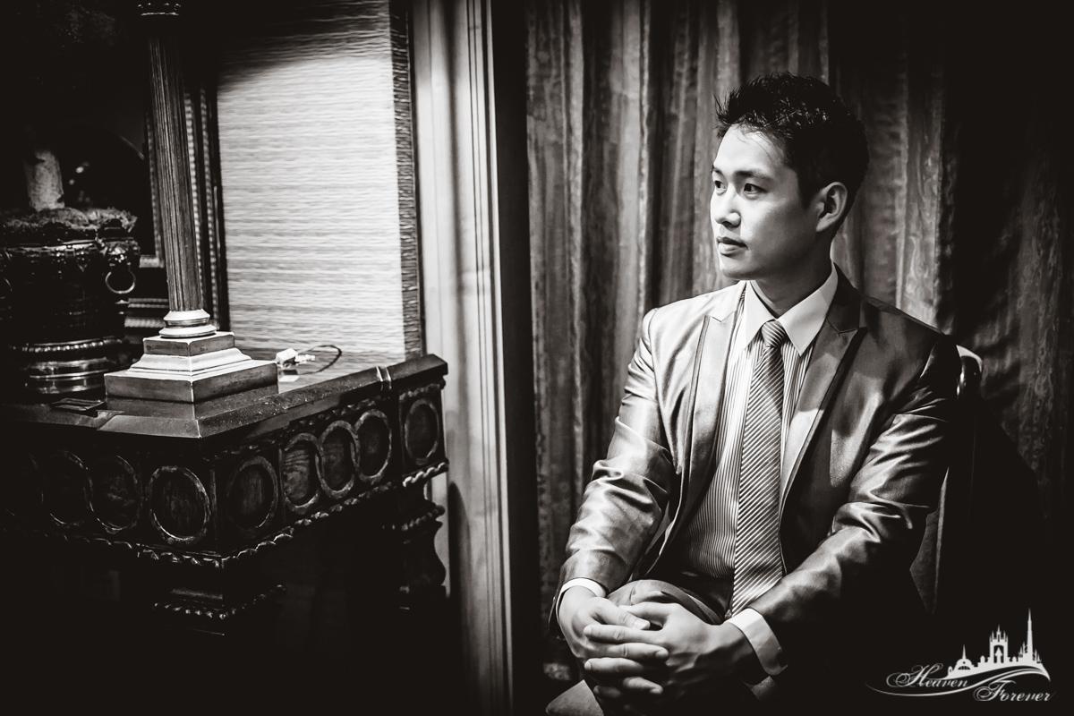 婚禮記錄@西華飯店_0060.jpg