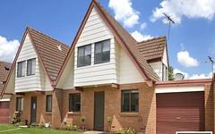 6/43 Rudd Road, Leumeah NSW