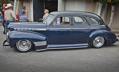 2016 GNRS (KID DEUCE) Tags: show california classic antique pickup grand national hotrod pomona lowrider streetrod musclecar roadster customcar kustom 2016 fairplex