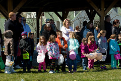 Easter2016-Set1 (12 of 264)