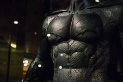 DSC07713_ (ishizen) Tags: japan movie tokyo dc sony voigtlander superman wonderwoman batman   58mm nokton    7 dccomic
